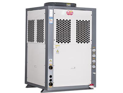 蒸发式省电空调XRS-20(5匹)