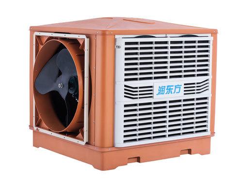 润东方环保空调RDF-18B