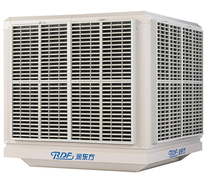 润东方水冷空调RDF-30A